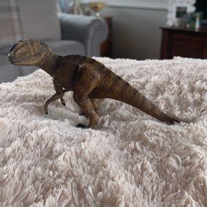 Schleich Dinosaurs - Allosaurus